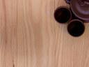 Light Brown Table