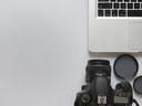 camera and mac.jpg