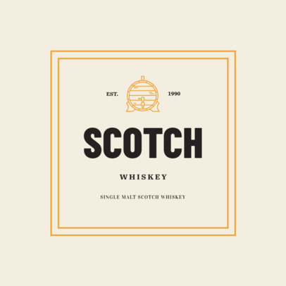 Online Logo Maker for Scotch Brands 1249