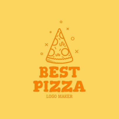 Italian Restaurant Logos