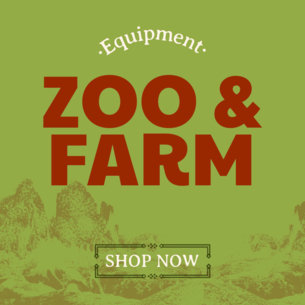 Online Banner Maker for Farm Equipment Sales 380 c
