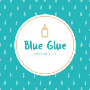 Online Logo Maker for Gift Brands 1277e