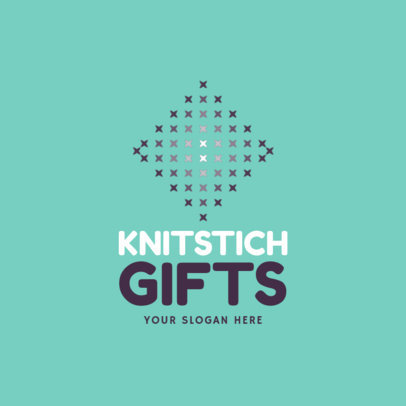 Logo Maker for Gift Shops 1279c
