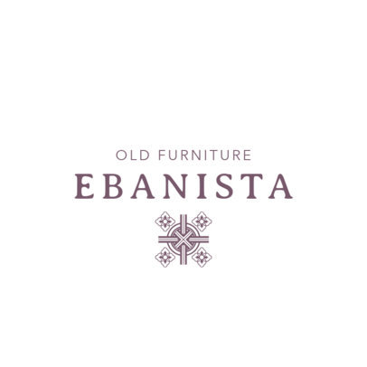 Old Furniture Store Logo Design Maker 1326d