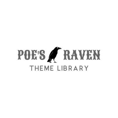 Logo Design Maker for Libraries 1268d