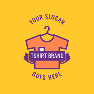 Create your Clothing Brand Logo with Placeit 1313c