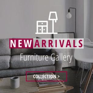 Banner Maker for Furniture Shop 270c