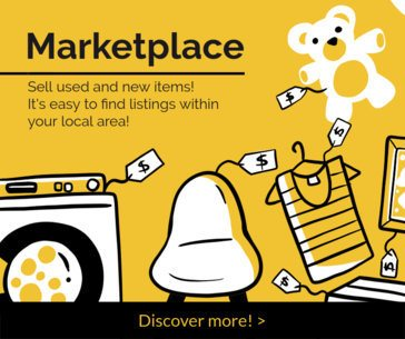 FB Post Maker for Marketplace 653a