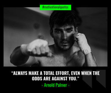 MMA Quote Post Maker for Facebook 630a