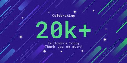 Followers Twitter Post Maker 625a