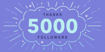 Twitter In-Stream Photo Maker for Followers Landmark 625d