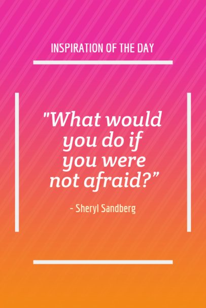 Pinterest Pin Maker for Inspiring Quotes 620e