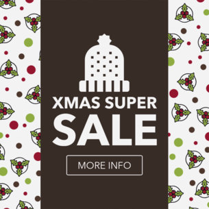 Xmas Super Sale Ad Maker 784c
