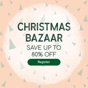 Christmas Season Ad Maker 774e
