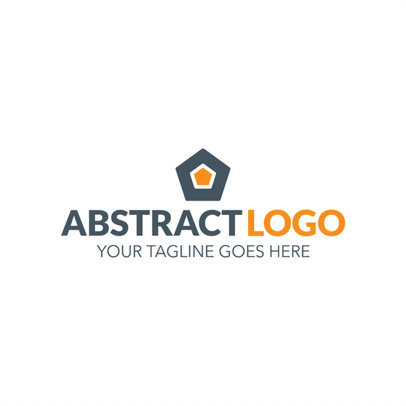 Online Logo Maker Make Your Own Logo