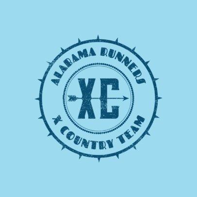 XC Logo Maker 1564b