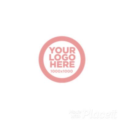 Animated Logo Video Maker for Instagram 879