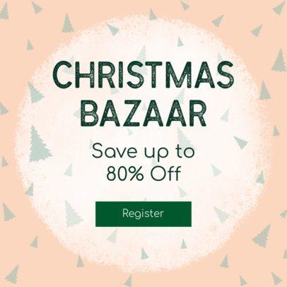 Christmas Season Ad Maker 774 e