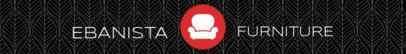 Minimalistic Etsy Shop Banner Maker 1116b