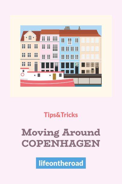 Pinterest Pin Generator for Travel Activities Posts 1126