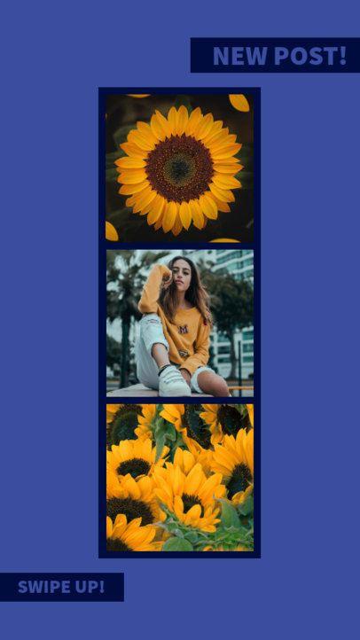 Collage Instagram Story Generator 944c