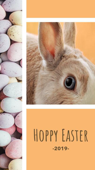 Instagram Story Maker to Celebrate Easter 957f