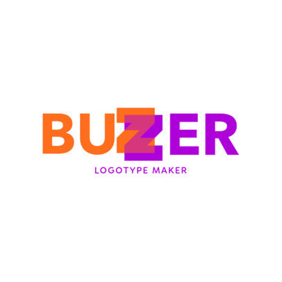 Logo Template for Creative Agencies 1528k-2584