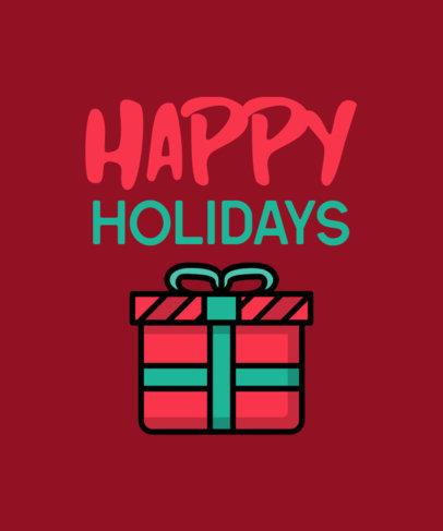 Templates and Mockups for Christmas Season!