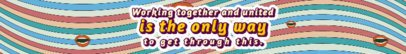 Retro Etsy Cover Maker with a Motivational Quote 2541e