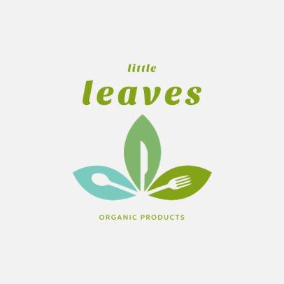 Logo Creator for an Eco-Friendly Brand 1698a-el1