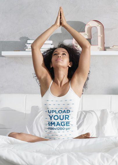 Wellness Templates