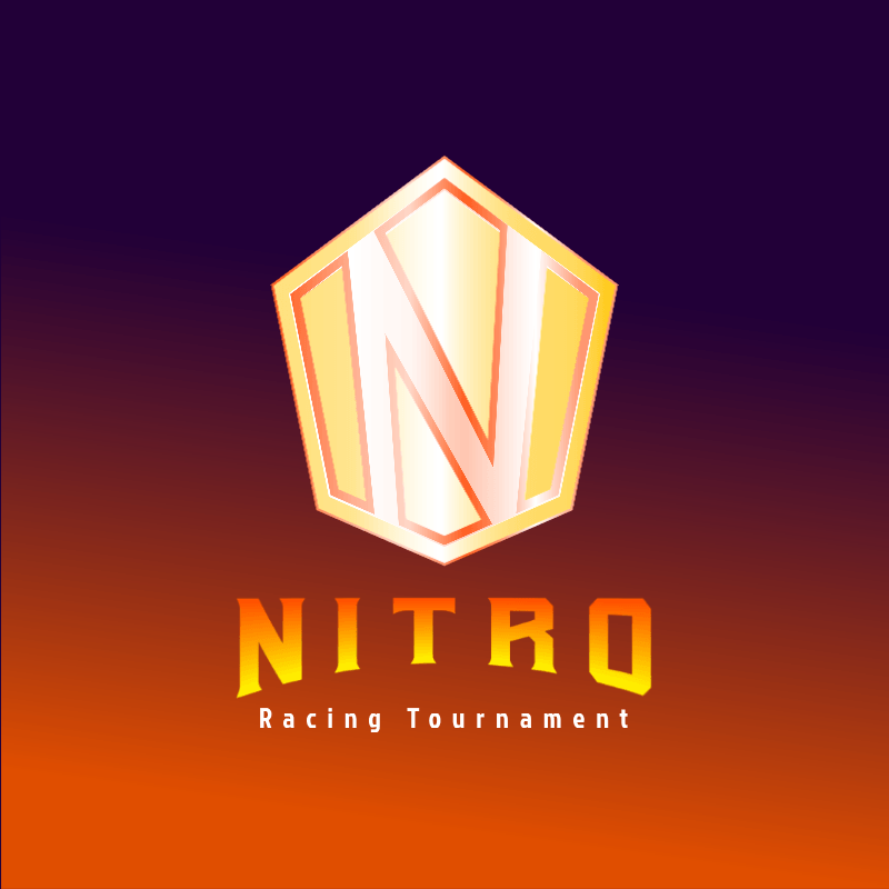 Logo Maker for Gaming Tournaments Featuring a 3D Emblem 3750d