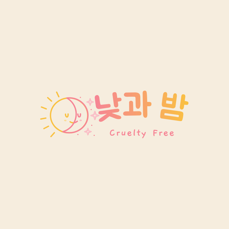 Korean Beauty Logo Maker Featuring a Sun and Moon Icon 3730a