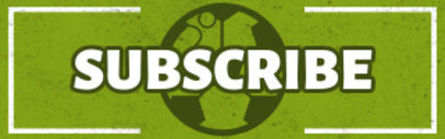 Twitch Panel Creator for a Soccer-Themed Channel 3194c