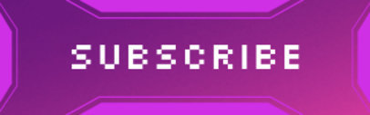 Twitch Panel Maker Featuring 8-Bit Fonts 3195g