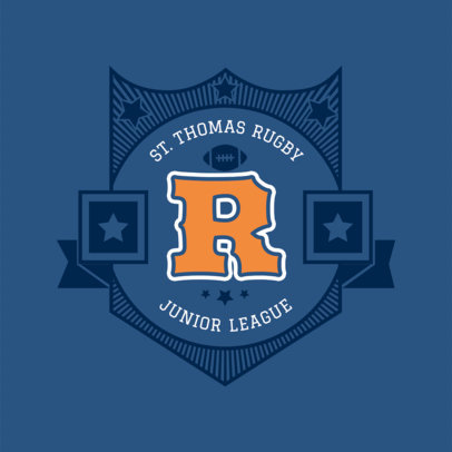 Sports Logos for Your Team