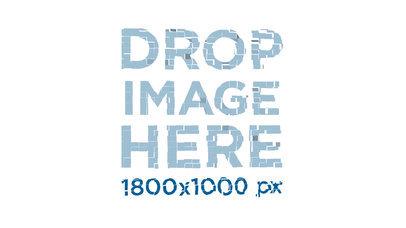 Logo Animation - Materializing Logo 17291a