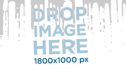 Logo Animation - Logo Behind Liquid a17737