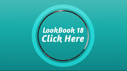 Video Animation Maker for Social Media a96
